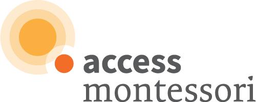 Access Montessori