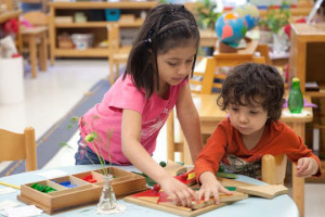 montessori-access-children-helping-one-another