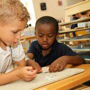 Crossway-Montessori-School