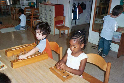 Lumin-Montessori-Day